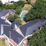 Common Myths About Heat and Metal Roofs