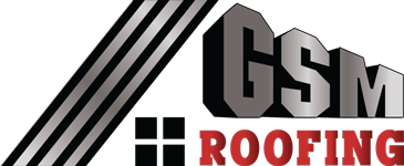 GS Metal Roofing