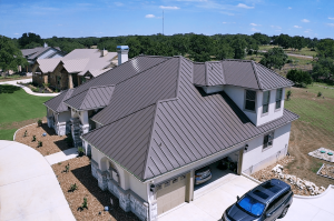 How To Compare Roofers
