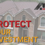 Protect Your Home! 🏡