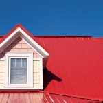 Why It's Time To Switch To Metal Roofing