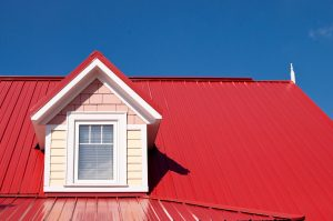 Read more about the article Why It's Time To Switch To Metal Roofing